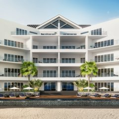 Rum Point Club Residences – Grand Cayman